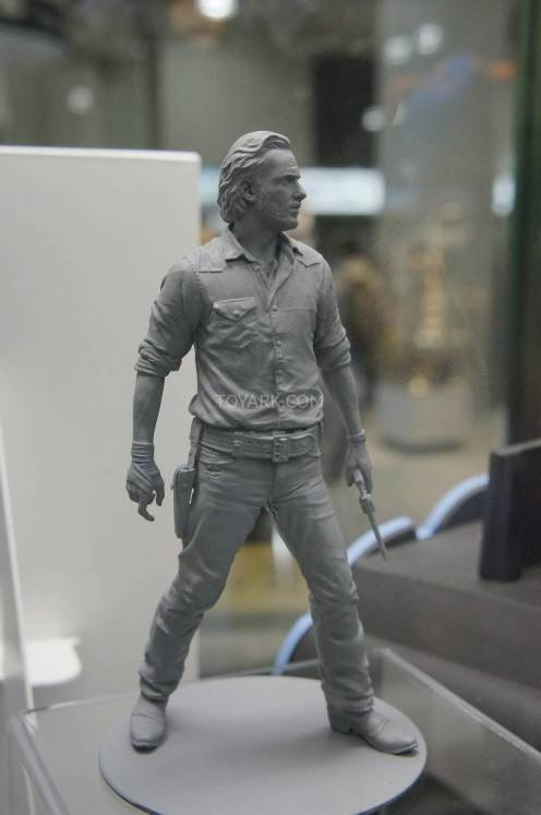 Toy-Fair-2014-McFarlane-Walking-Dead-040